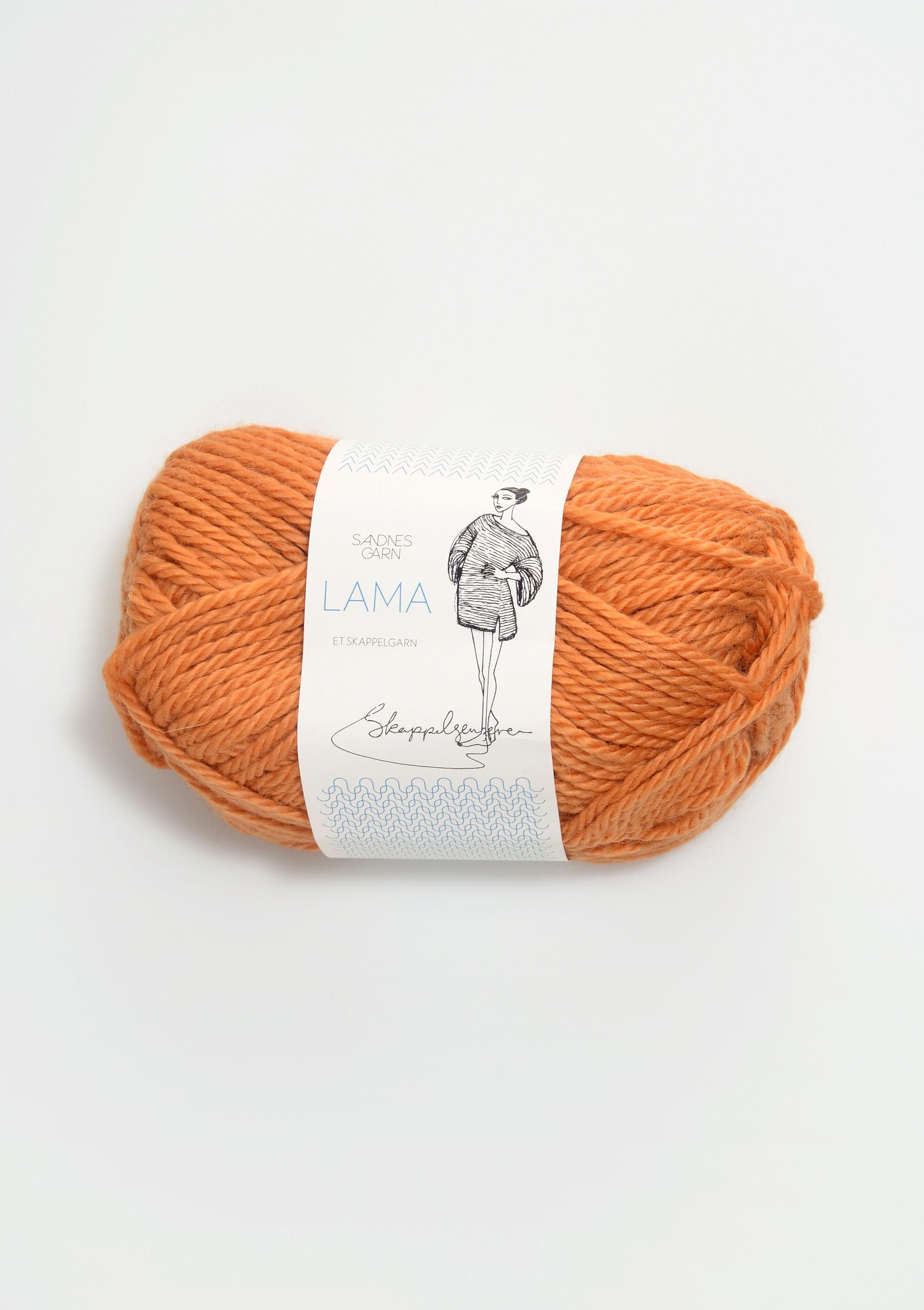 Сайт наша пряжа вязание для детей